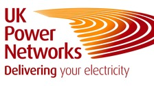 UK Power Networks have been working through the night to restore electricity.