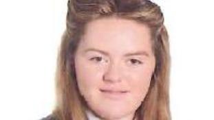 Rebecca Laithwaite
