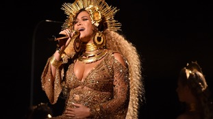 Beyonce pulls out of Coachella headline performance following 'advice from doctor'