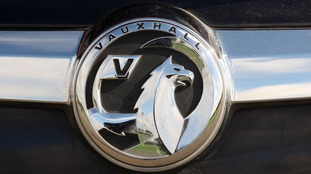 More talks to secure Vauxhall jobs in Luton