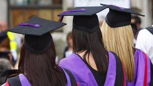 Universities to offer shorter degree courses for higher fees