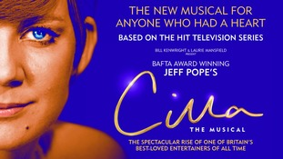 The new musical will open in September