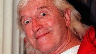 Jimmy Savile ITV Exposure