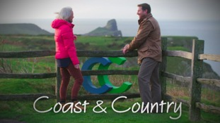 Catch Up: Coast & Country, Series 5, Episode 2