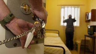 prisoners vote