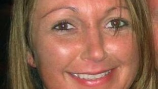 Missing York chef Claudia Lawrence