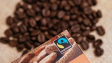 Co-op to become first 100% Fairtrade cocoa UK retailer