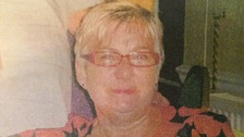Concern growing for missing Bridgend pensioner