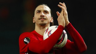 Puel backs Southampton defence to cope with Zlatan in EFL Cup final