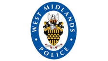 Wanted man arrested after five hour stand off