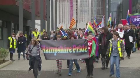 W-Winch_Pride_ulay