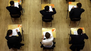 University offers free tuition to 'disadvantaged' pupils