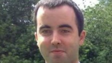 Taimour Truman, 32, is missing from his home in Cardiff