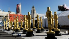 Oscars 2017: Everything you need to know