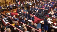 Welsh peers to try to change Brexit bill