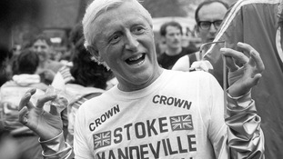 New Broadmoor allegations against Savile