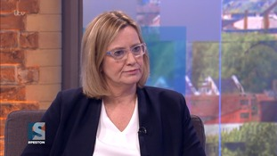 Amber Rudd: No sudden drop in immigration post-Brexit