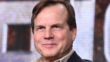 'Aliens' actor Bill Paxton dies at the age of 61