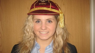 Glynneath crash victim named as Elli Norkett