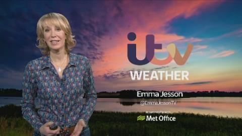 MON_GMB_South_web_weather_27_FEB