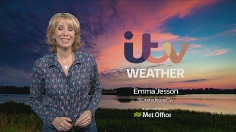 MON_GMB_North_web_weather_27_FEB