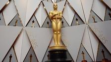 Oscars 2017: Live updates