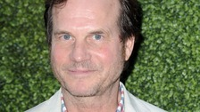 'A true gentleman': Tributes flood in for Titanic star Bill Paxton