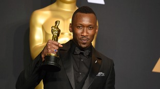 Mahershala Ali made history by becoming the first Muslim actor to win an Oscar.