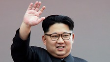 North Korea 'executes five officials over false reports'