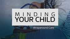Wraparound care essential to North East working parents