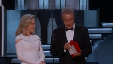 Oscars best film blunder: How did it happen?