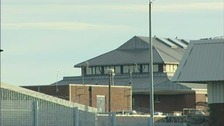 Reports finds standards in decline at prison near Wolverhampton