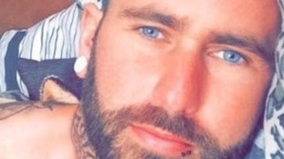 Court hears off-duty bouncer died defending woman