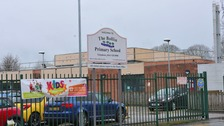 Council close troubled school with 'immediate effect'