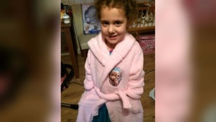 Girl dies of asthma attack after GP turned her away
