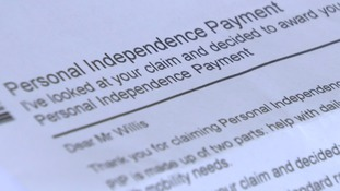 Government fights ruling to extend disability benefits for mental health sufferers