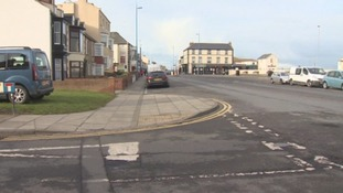 New parking charges for Seaton Carew, despite protest