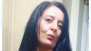 Woman killed in Huddersfield incident named