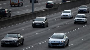 Car insurance hit by compensation changes: Why are motorists' insurance premiums set to soar?