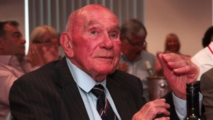 Funeral service to celebrate life of Hull KR president Colin Hutton