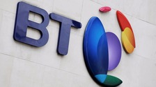 BT 'to cut bills by £60' for landline phone customers