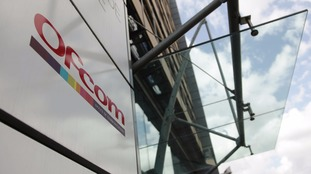 Ofcom said the customers were not getting value for money