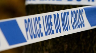 Man stabbed to death close to busy railway station