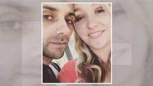 Matalan killer handed life sentence for murdering couple