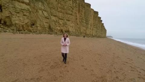 H-BROADCHURCH_2_for_Meridian