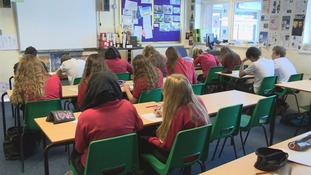 OECD: Wales must continue its education reform