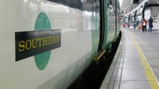 New strike date set for Southern network