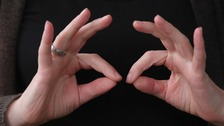 Sign language course set up by Middlesbrough Council