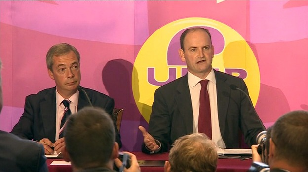 farage_for_web