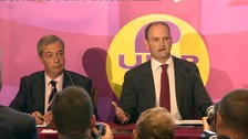 Farage trying to force out Essex Ukip MP
